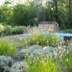 Jardins Albarede - senteurs