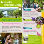 Parc panoramique Limeuil - documentation