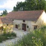 La Savie - entree restaurant