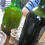 aperitifs - Auberge Layotte