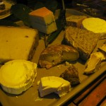 fromage - Auberge Layotte