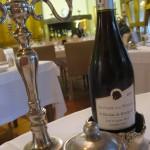 vin - vieux moulin beune
