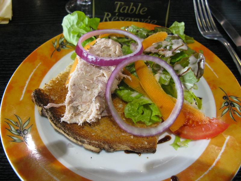 Restaurant Gastronomique Le Bugue
